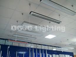 led tube lights home depot tube light fixtures ing s mounted led tube lights home depot canada
