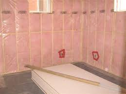 aggroup inc cachia basement insulation