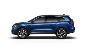 renault koleos 2017 index of wp content uploads photo gallery 2017 renault koleos