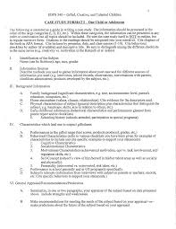 report essay sample background information essay personal essay example samples in pdf slideplayer personal essay example samples in pdf slideplayer