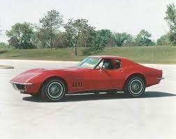 how much is a 1969 corvette stingray worth 1969 corvette howstuffworks