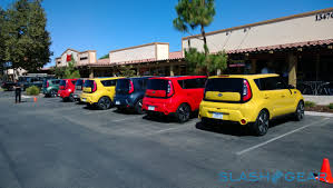 cube cars kia 2014 kia soul first drive new car reviews used car reviews