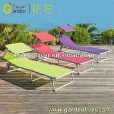 Beach Lounge Chairs Best 25 Folding Beach Lounge Chair Ideas On Pinterest Garage