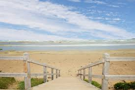 video gallery victor harbor accommodation holiday rentals