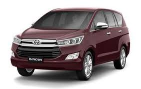 toyota india upcoming cars https auto ndtvimg com car images medium toyota