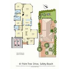 61 palm tree drive safety beach vic 3936 sold