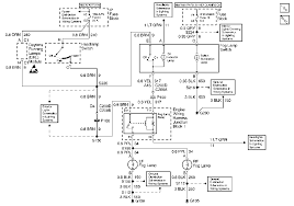 fog light wiring diagram wiring diagram byblank