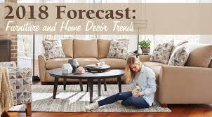 home decor styles 2018 trends 10 home decor styles we love already hm etc
