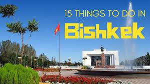 15 things to do in bishkek kyrgyzstan travel guide