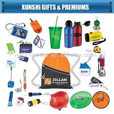 buy cheap china new items promotional item products find china