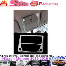 nissan murano japanese translation nissan murano sale promotion shop for promotional nissan murano