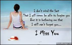 Miss U Meme - 38 poignant quotes to tell someone i miss you