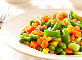 general vegetables from best worst thanksgiving sides ranked e