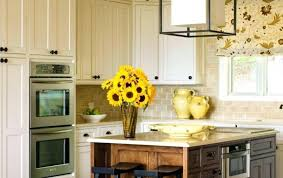 remove grease from kitchen cabinets remove grease from kitchen cabinets elegant how to get grease stains
