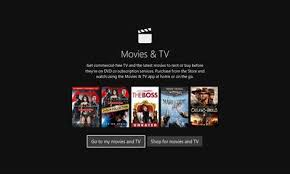 get movies u0026 tv microsoft store