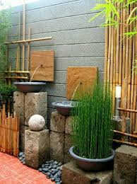 866 best garden fountains u0026 water features images on pinterest