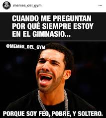 Memes Gym - memes del gym fotos facebook