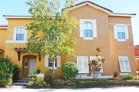 cheap 3 bedroom homes for rent cheap vacation 3 bedroom homes for rent in orlando new disney