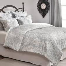 Bedroom Furniture Fort Wayne Furniture Row 64 Photos Home Decor 5807 W Creek Blvd Fort