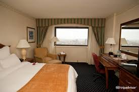boston hotel suites 2 bedroom hotels with 2 bedroom suites in massachusetts functionalities net