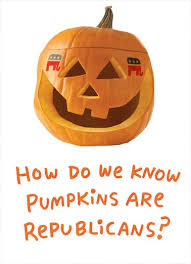 Republican Halloween Meme - funny halloween ecards president donald trump cardfool free