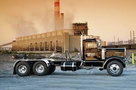 kenworth usa classic american cars kenworth trucks
