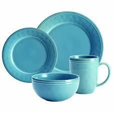 Corelle Dishes Ebay Dinnerware Colorful Stoneware Dinnerware Sets Multi Colored