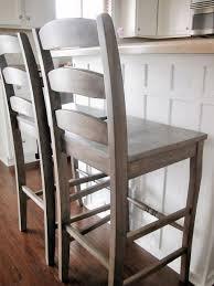 best 25 island stools ideas on pinterest breakfast stools buy