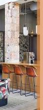 Construction Interior Design by About Us Essential Design Build