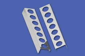 kenworth accessories catalog kenworth truck parts u0026 accessories catalog dieter u0027s