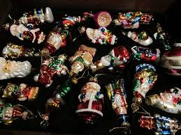 season astounding expensive ornaments image