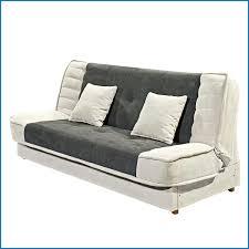 canape lit superpose frais lit superposé alinea collection de lit style 20742 lit idées