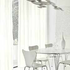 white curtains uk up to 50 off hillarys