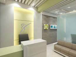 Interior Designer In Surat Dietitians In Surat Instant Appointment Booking View Fees