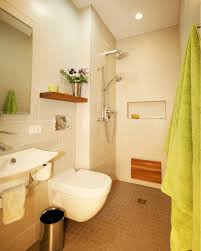 space saving bathroom ideas 9 big space saving ideas for tiny bathrooms