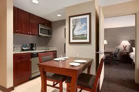 homewood suites by hilton atlantic city egg harbor township nj