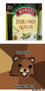 Olive Meme - olive oil by rosham meme center