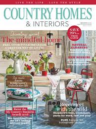 country homes and interiors homes and interiors recipes