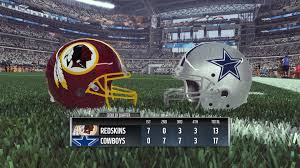 madden 17 nfl thanksgiving thursday simulation results page 2