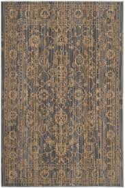 Infinity Area Rugs Rug Inf537r Infinity Area Rugs By Safavieh