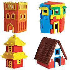 doll houses online buy doll houses for kids online amazon in