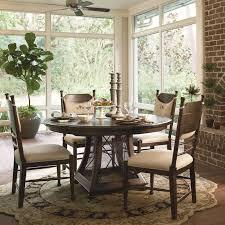dining tables paula deen dresser paula deen dogwood furniture