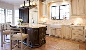 Shaker Style Kitchen Cabinet Doors with Cabinet Enrapture Shaker Cabinet Doors Paint Grade Entertain