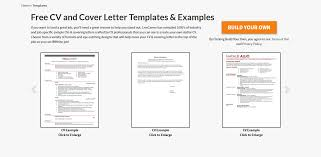 online resume templates free online resume builders best for freshers today you can also upgrade to a paid plan for premium services during the signup process since livecareer is a uk based online resume builder you may be charged
