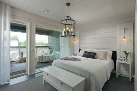 White Bench For Bedroom Fancy White Bedroom Furniture For Adults U2013 Decohoms