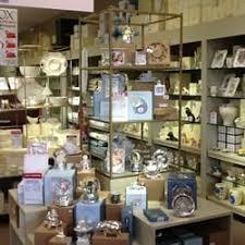 Home Decor Stores In Nj Lenox Flemington Outlet Store 16 Photos Home Decor 100