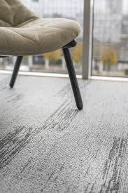 Soho Laminate Flooring Soho Moquette Anti Feu Balsan En