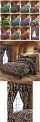 comforters and sets 66728 kids camo bedding boys comforter sets