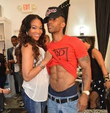 Meme From Love And Hip Hop New Boyfriend - mimi faust pearl s window love hip hop atlanta s mimi faust s