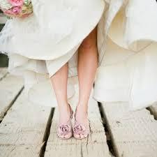 blush wedding shoes blush wedding shoes